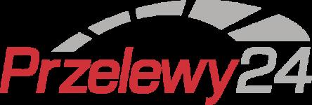 logo-przelewy-24